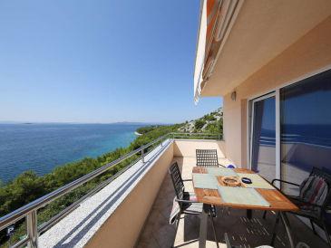 Ferienwohnung Lea Apartments