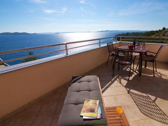 ferienwohnung lea apartments kroatien dalmatien drage firma lea apartments mr luka vulin. Black Bedroom Furniture Sets. Home Design Ideas
