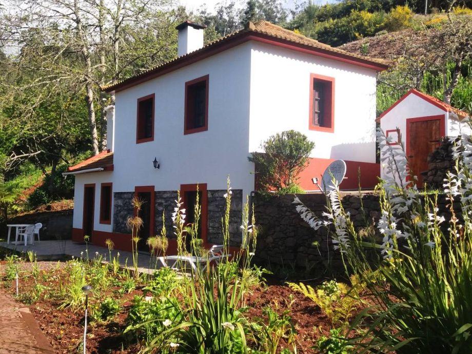 Ihr Cottage