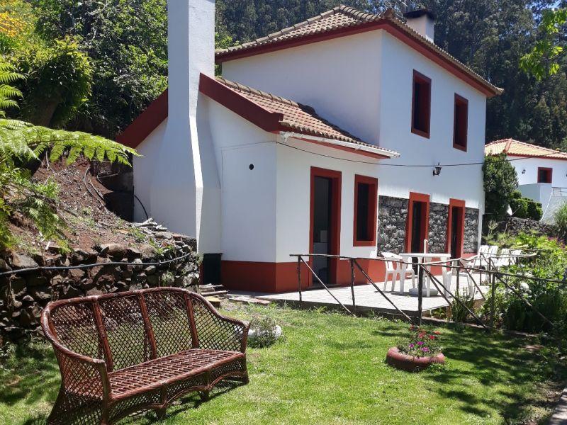 Cottage Cantinho Rural