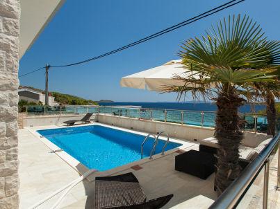 Villa Serenity Nova