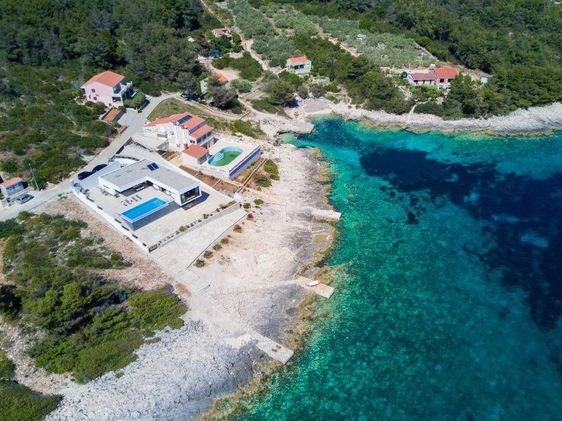 Villa Primo