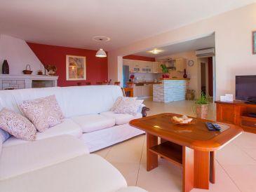 Apartment Villa Ivona  Ap1