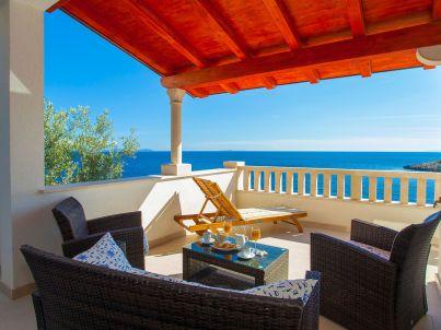 Villa Ivona Ap2