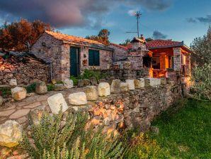 Holiday house House Neda