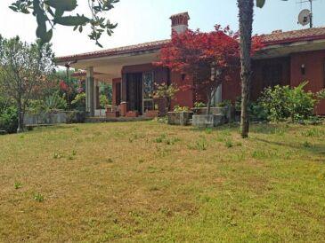 Villa Francesco - Manerba