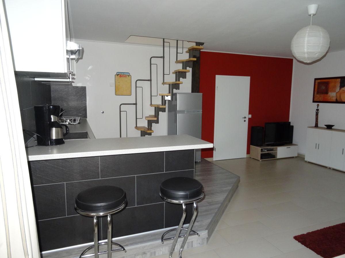 ferienwohnung hillmann dahme seengebiet herr jens hillmann. Black Bedroom Furniture Sets. Home Design Ideas