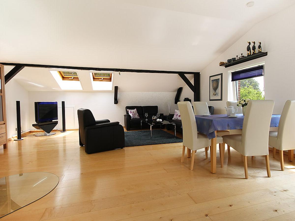 ferienwohnung loft im bauernhaus fehmarn wulfen firma fritz wellendorf herr fritz wellendorf. Black Bedroom Furniture Sets. Home Design Ideas
