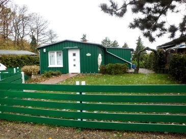Ferienhaus Haus Evelin