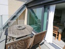 Apartment -Kingston Penthouse