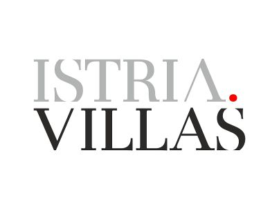 Ihr Gastgeber Istria Villas