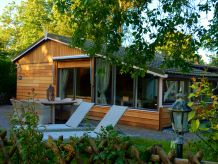 Holiday house De Bekroning