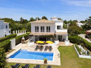 Villa Capricio