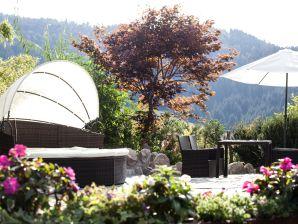 Ferienwohnung Berghaus