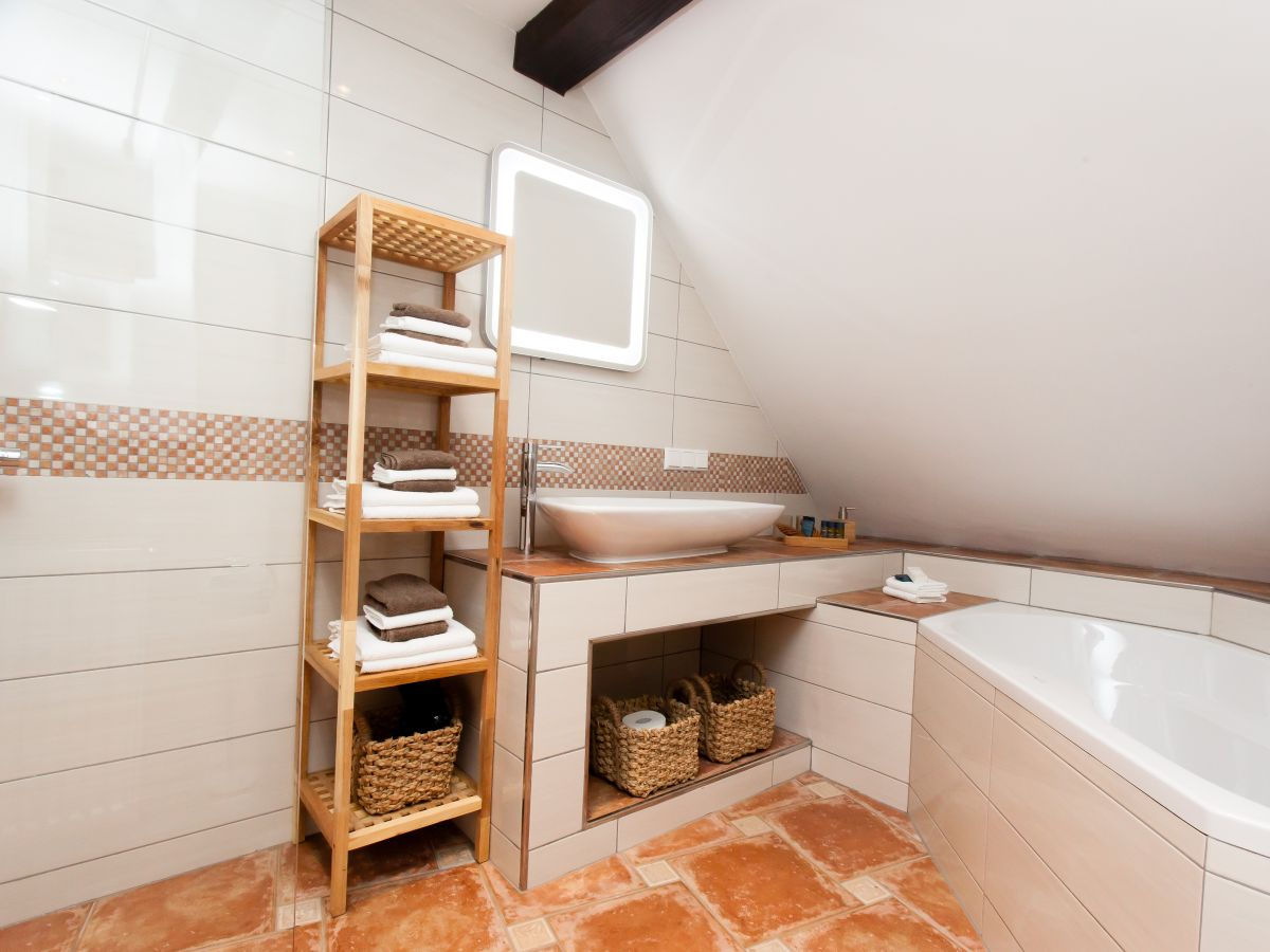 ferienwohnung bibi 39 s chalet schwarzwald waldshut herr benno kos. Black Bedroom Furniture Sets. Home Design Ideas
