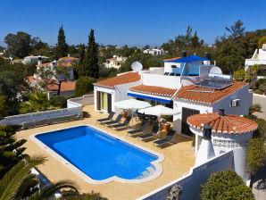 Villa Sonny