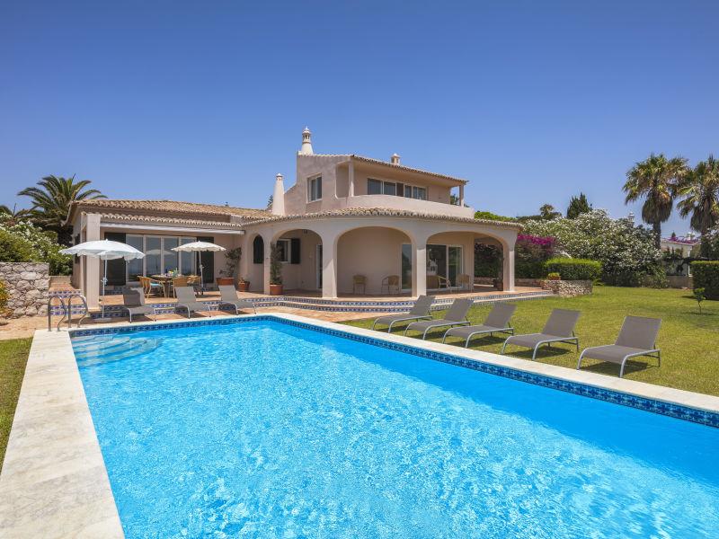 Villa Giveruna