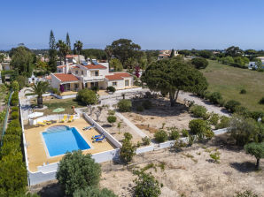 Ferienwohnung Casa Inmaran
