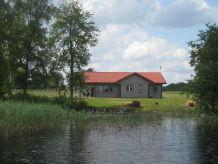 Ferienhaus Rydell