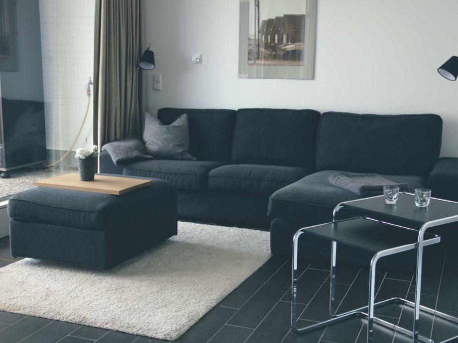 ferienwohnung hohwacht nr 1 hohwachter bucht firma wwk flatworks herr willy kellermann. Black Bedroom Furniture Sets. Home Design Ideas