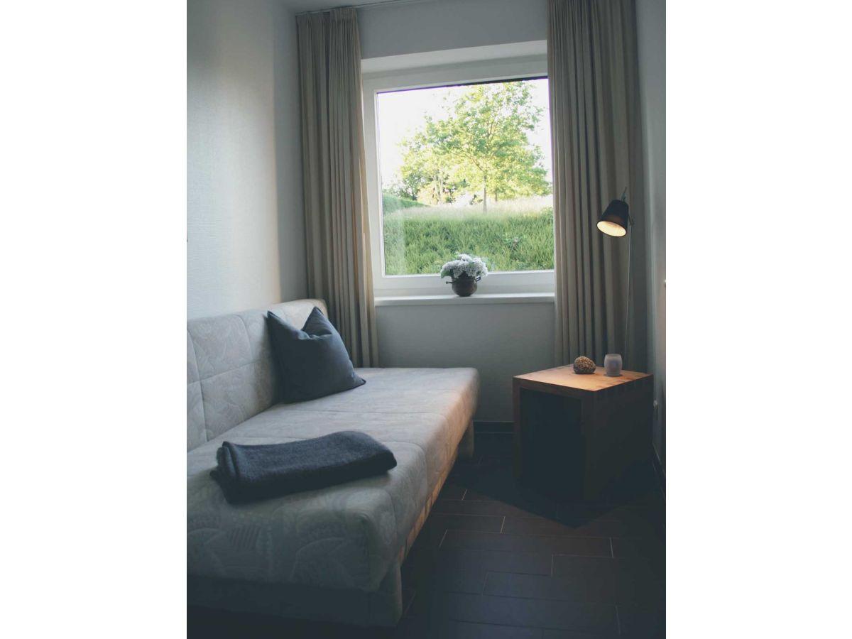 ferienwohnung hohwacht nr 1 hohwacht firma wwk flatworks herr willy kellermann. Black Bedroom Furniture Sets. Home Design Ideas