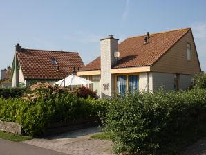 Ferienhaus Albatros 263