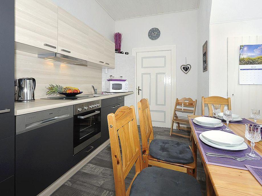 ferienhaus nordseewind nordsee ostfriesland herr markus ritter. Black Bedroom Furniture Sets. Home Design Ideas