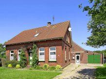 Ferienhaus Nordseewind