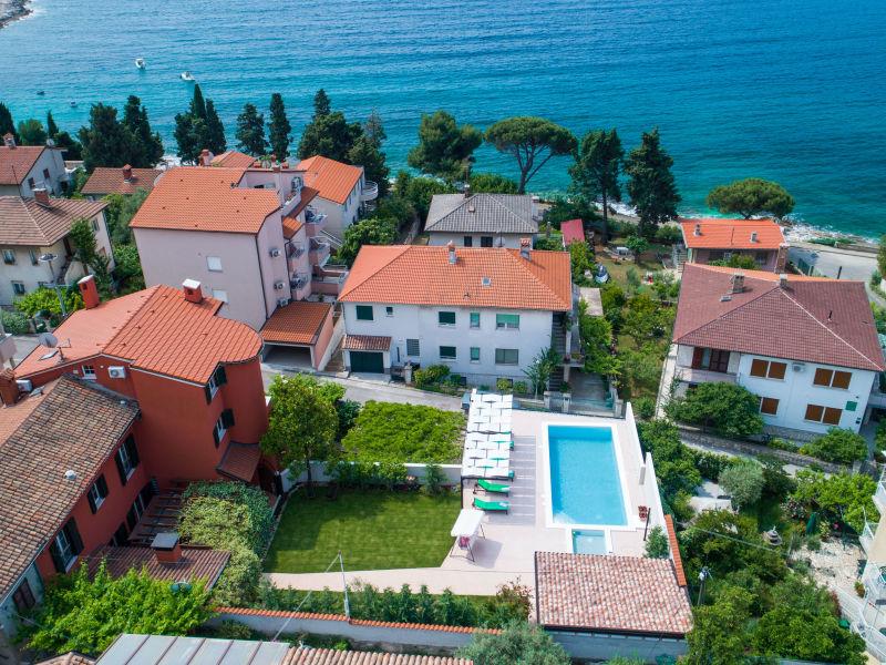 Villa Oria