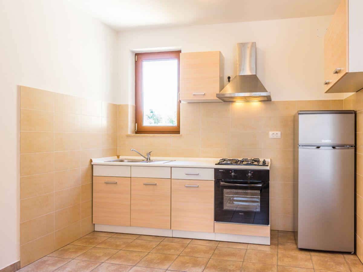 Küchenzeile Dave ~ ferienwohnung 920 1, istrien firma reisebüro blaue adria herr david kiwitt