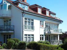 Ferienwohnung Residenz Grüntal Grömitz