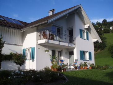 Holiday apartment Private Holiday Home Margret