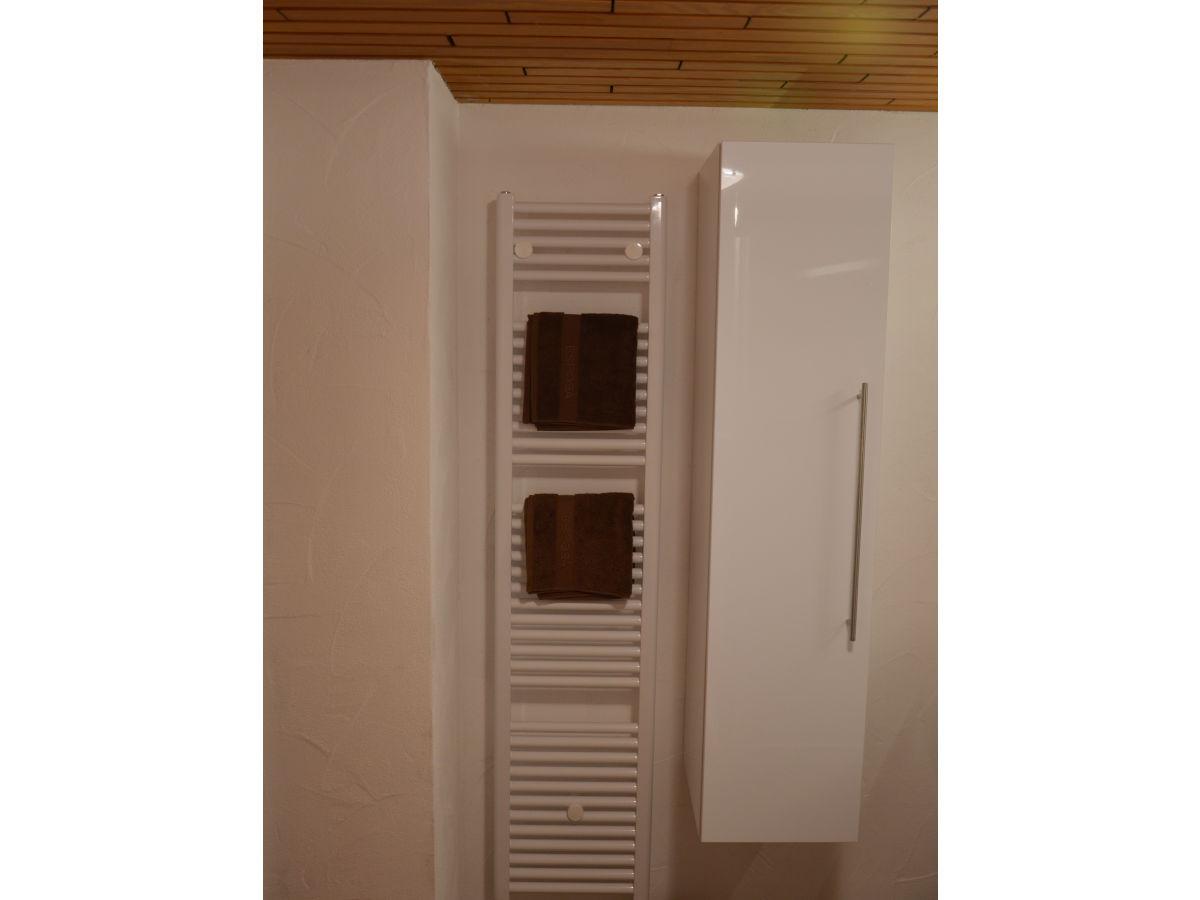 Heizung Badezimmer Handtuch U003e Jevelry.com U003eu003e Inspiration Für Die Gestaltung  Der Besten Räume