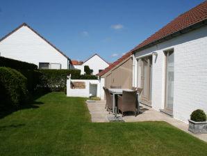 Ferienhaus Villapark V75