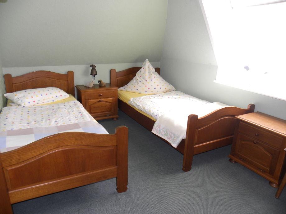 ferienwohnung stintfang westerdeichstrich stinteck firma holmer dreessen gmbh frau walzer. Black Bedroom Furniture Sets. Home Design Ideas