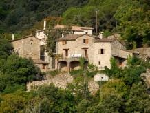 Ferienhausanlage La Gardette