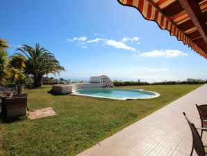 Holiday apartment Leon - Finca Montimar Tenerife South