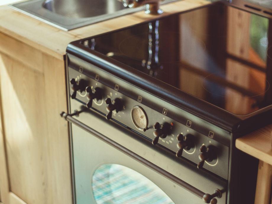 ferienwohnung sch ne aussicht murnau am staffelsee frau angelika bredl. Black Bedroom Furniture Sets. Home Design Ideas