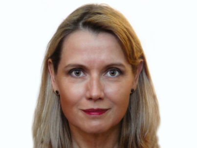 Ihr Gastgeber Ulrike Piechottka