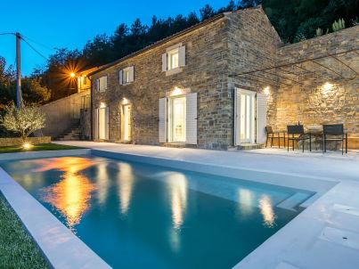 Villa Casa Libera