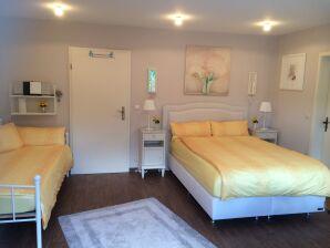 Apartment Zum Paradies