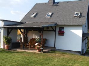 Ferienhaus Roth