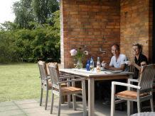 Bauernhof 4-Raum Doppel-Ferienhäuser F 540 F