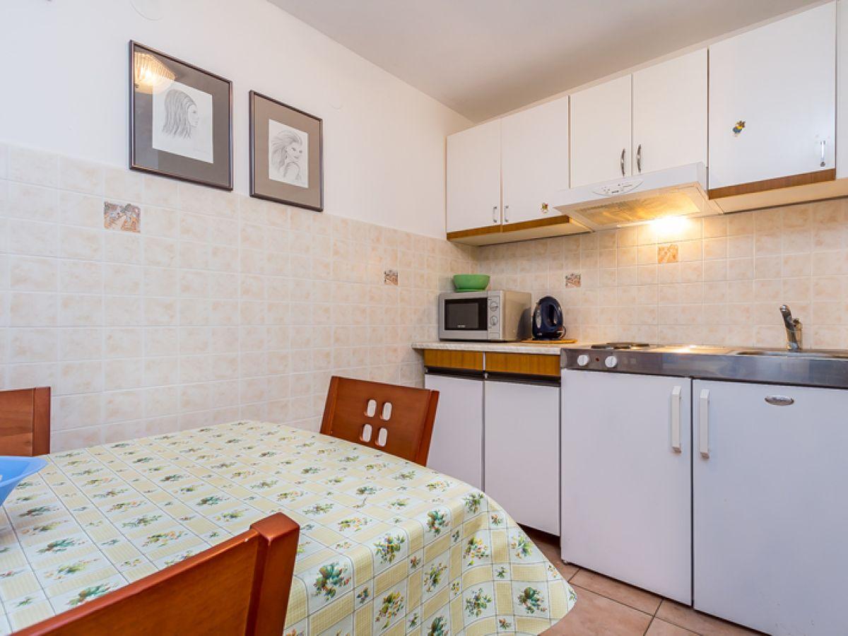 Küchenzeile Dave ~ ferienwohnung 485 1, istrien firma reisebüro blaue adria herr david kiwitt