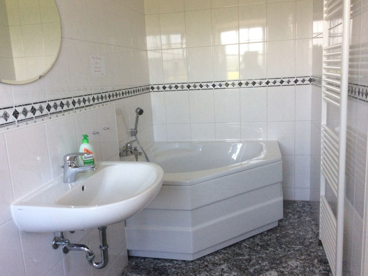 ferienwohnung objekt nr 660 burhave firma butjadingen unterkunftsvermittlung frau kerstin. Black Bedroom Furniture Sets. Home Design Ideas