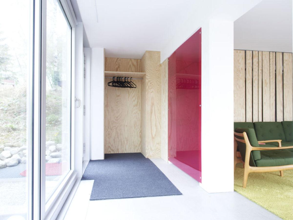 ferienwohnung f nfsterneland oberbayern herr jens heilmann. Black Bedroom Furniture Sets. Home Design Ideas