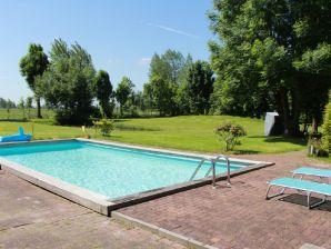 Ferienwohnung für Zwei Friesenhaus Franke Nordsee