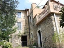 Villa Historische Villa
