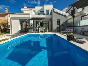Villa 293
