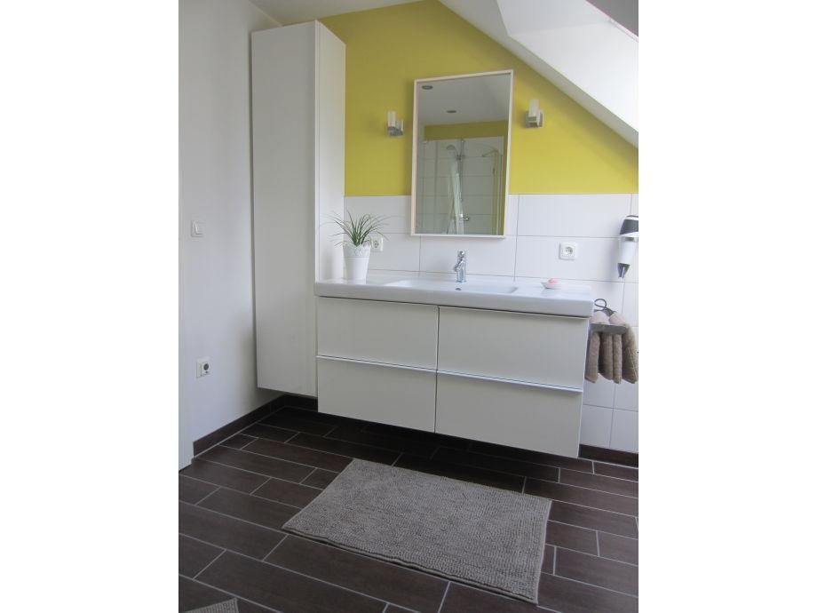 ferienwohnung f nfhausen vier und marschlande familie. Black Bedroom Furniture Sets. Home Design Ideas